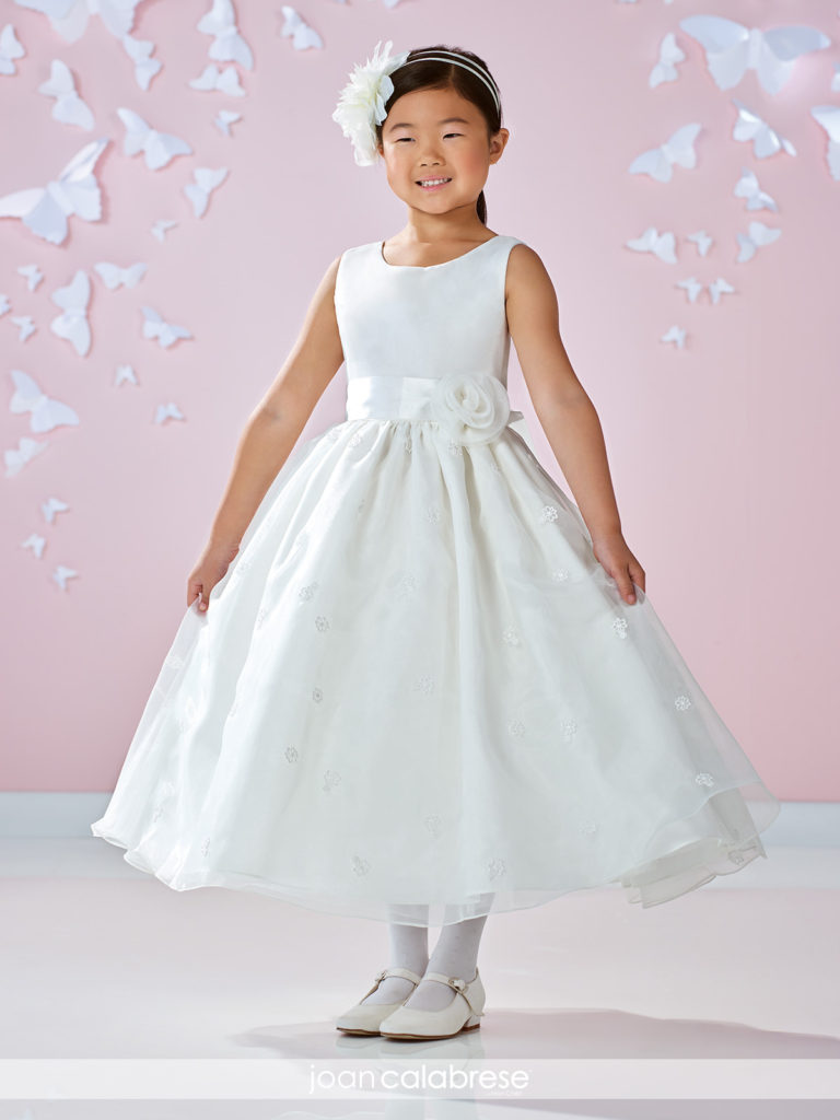 Flower girl dresses flower girl gown toledo atlas bridal shop 117358 mightylinksfo