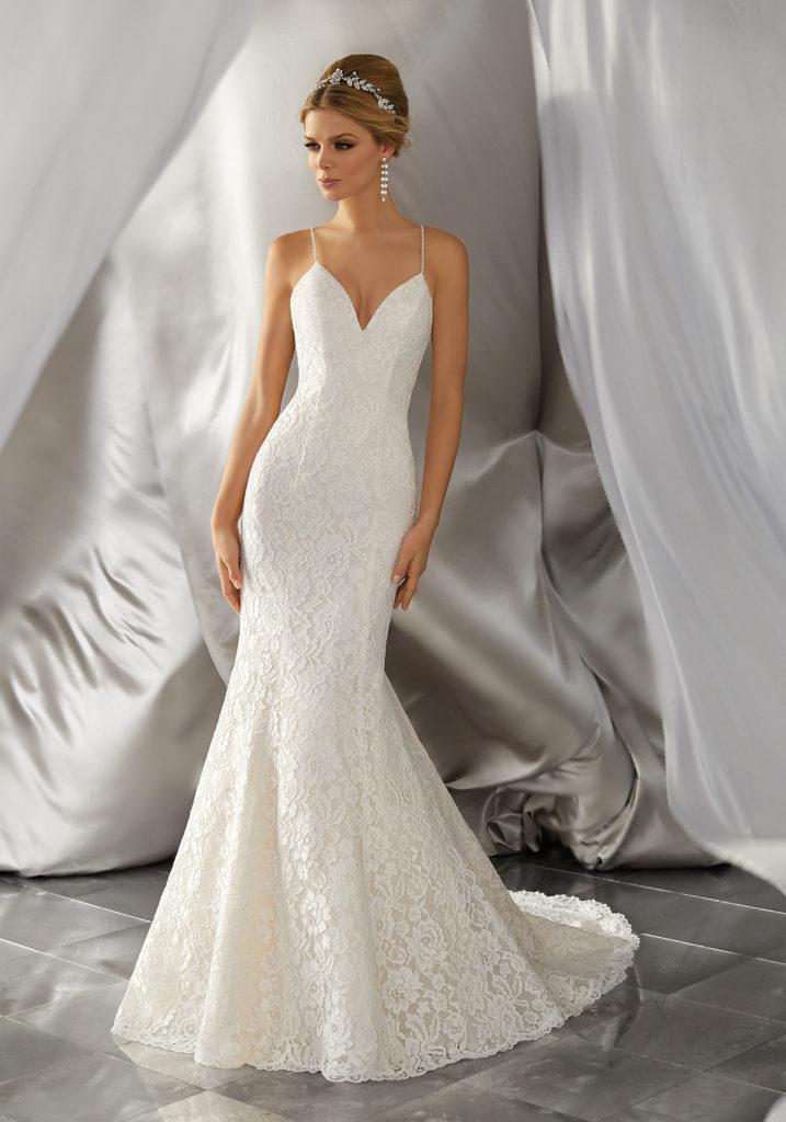 Bridal Gowns | Wedding Dresses | Toledo |Atlas Bridal Shop
