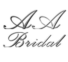 aabridal, wedding accessories