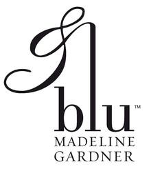 blu, madeline gardner, wedding dresses