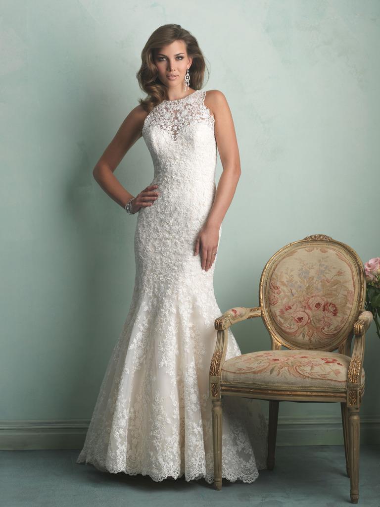 bridalweb10