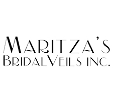 maritza bridal veils, veils, wedding accessories