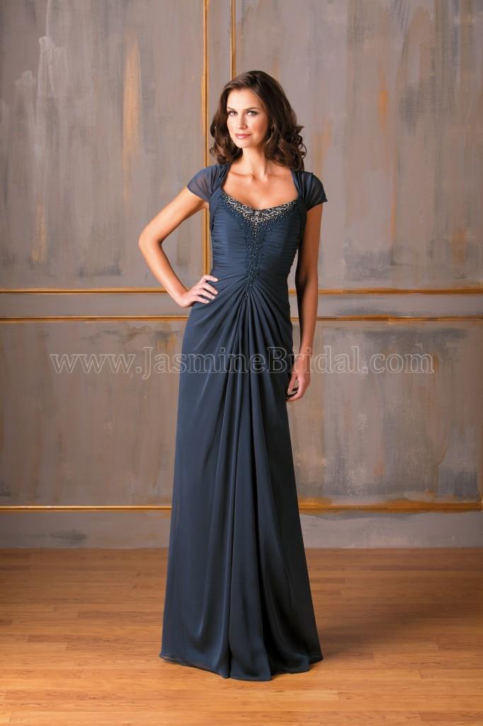 Jade Jasmine Mother Of Bride Dresses - Wedding Dress Ideas