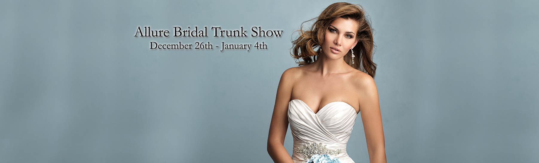 trunk-show