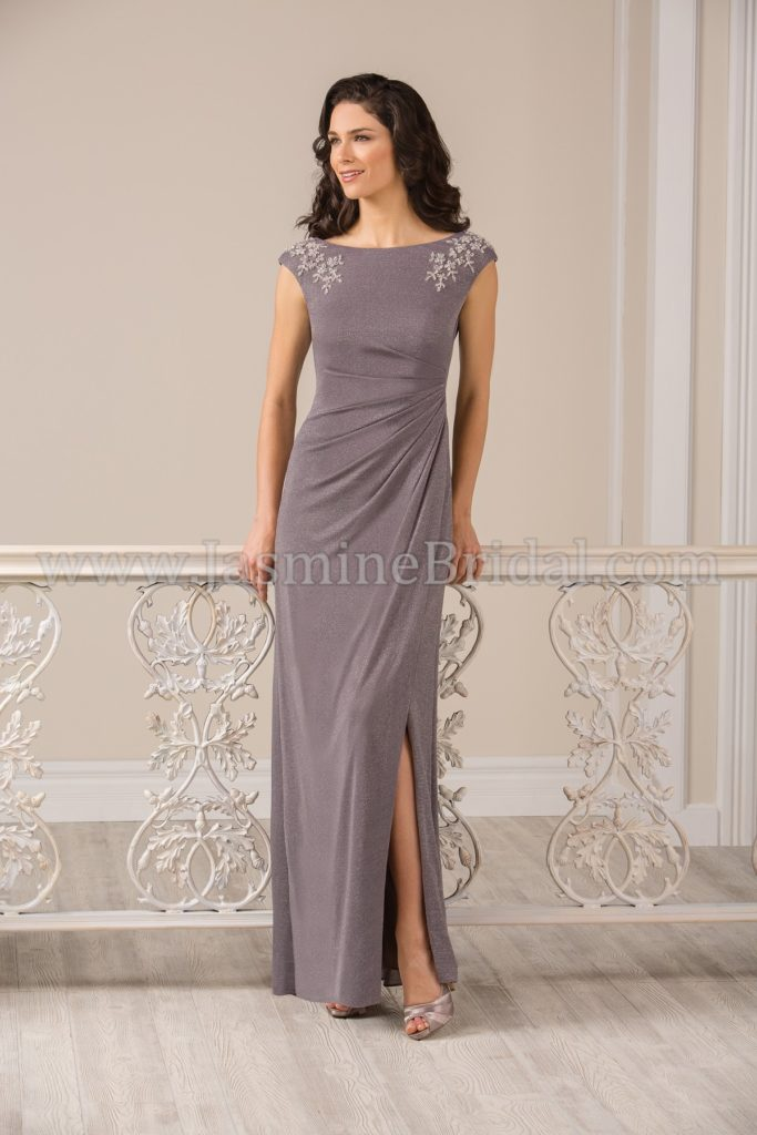 Mother of the bride dresses toledo oh cheap wedding dresses for Wedding dresses toledo ohio