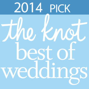 the knot, awards, best of weddings, wedding dresses, awards