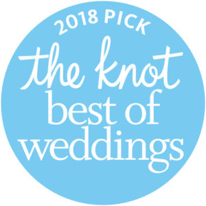 the knot, awards, best of weddings, wedding dresses