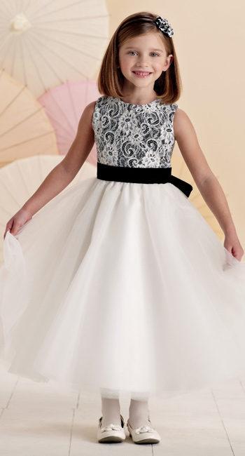 1fb0842c790bb Flower Girl Dresses